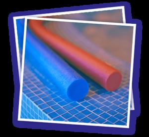 generic snapshot pool image