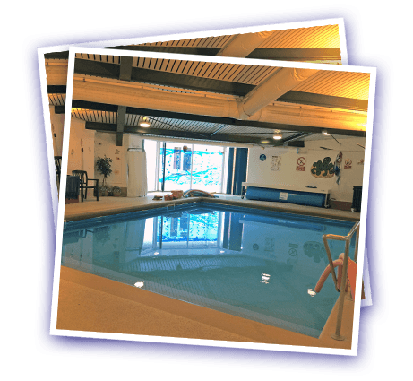 salisbury hospital the staff club swimming pool