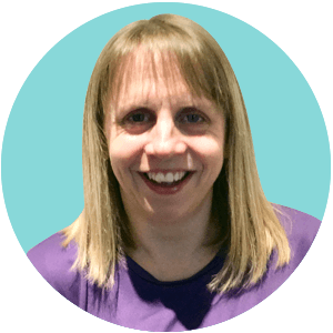 Michelle Groom Swim Teacher in Weston-super-mare