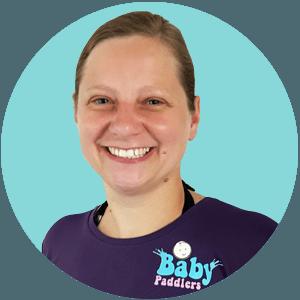 Emma Langridge Swimming Teacher Surrey and North Hampshire