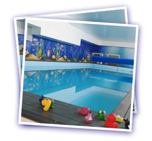 pooltime pro ferndown swimming pool
