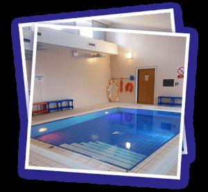 Springwell School Swimming Pool Southampton