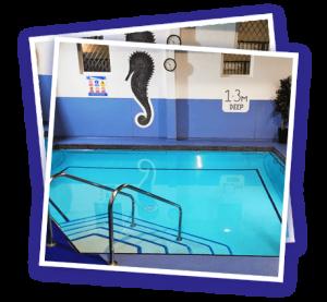 royal maritime swimming pool portsmouth