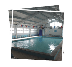 swimming pool st marks school bournemouth