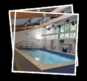 bidwell brook school pool snapshot