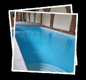 ford private pool near salisbury
