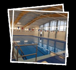 brune park community school pool snapshot