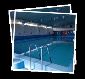 leesland school pool gosport baby swimming