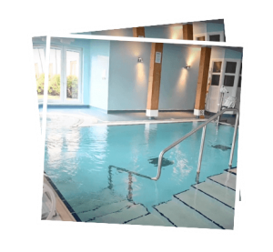 south newton hospital swimming pool